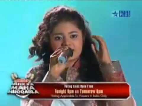 YouTube- Anwesha Der na ho jaye (Heena).mp4