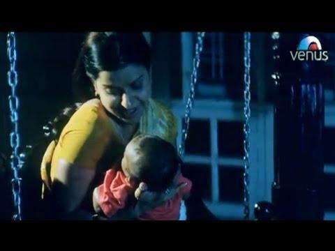 Chanda Mama Aawa Na - Female (Ek Duuje Ke Liye)