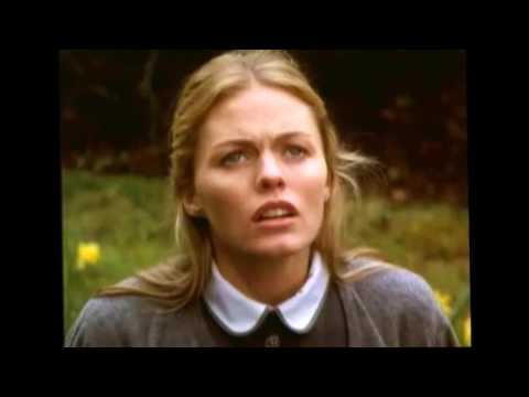 Patsy KENSIT I´m Not Scared Priest Seduction DARK 2016 Mix