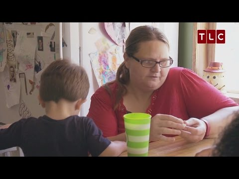 Where Are They Now: Melissa | My 600-lb Life