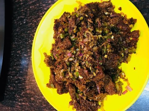 For Diabetic people   How to make Chilli Wheat Bread in Tamil   சில்லி கோதுமை பிரெட்  