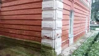 Поліцейські Харківщини встановлюють осіб, які заволоділи грошима з банкомату
