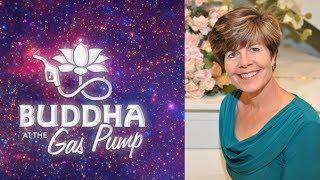 Suzanne Giesemann - 2nd Buddha at the Gas Pump Interview