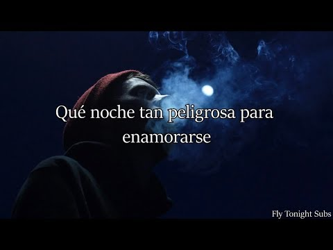 Thirty Seconds to Mars - Dangerous Night; ESPAÑOL