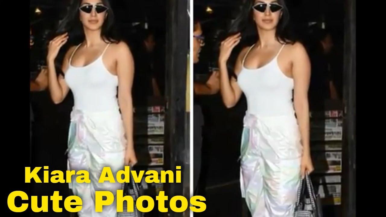 Telugu Heroin Kiara Advani Hot Photos-preyasi celebrities photoshoot