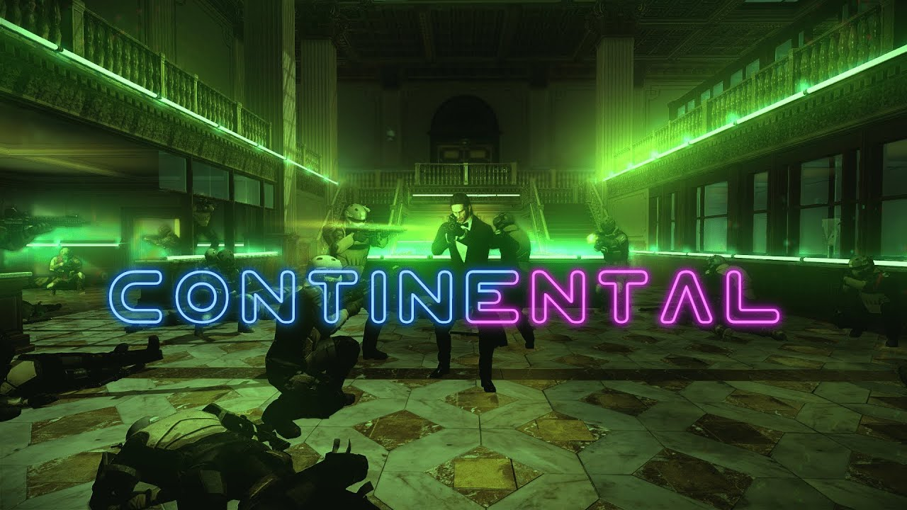 payday 2 buy continental coins