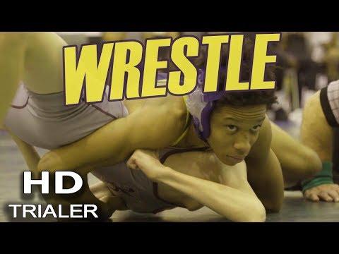 WRESTLE 2019 Trailer Mp3