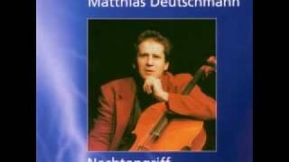Matthias Deutschmann – Mein Kampf gegen die GEMA