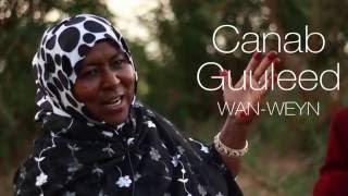 Video Canab Guuleed iyo heesaha caruurta lagu maaweeliyo download MP3, 3GP, MP4, WEBM, AVI, FLV Agustus 2018