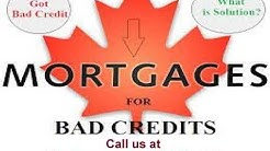 Mortgage Loans Arlington @ 713-463-5181 Ext 154