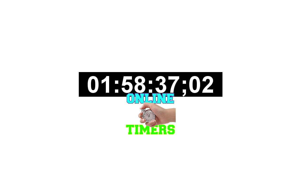 Minecraft 5 Min Timer Redstone Delay Tutorial Circuit Creations Discussion And 125 Minutes 2 Hours Stopwatch Countdown Youtube
