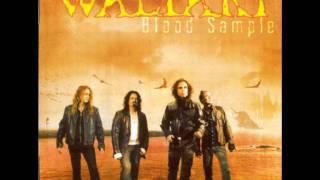 Waltari - Digging Inside