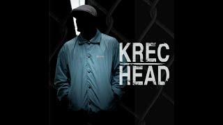 KREC - Везувий (KREC-Head)