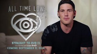 All Time Low - Straight To DVD II (Official Trailer)
