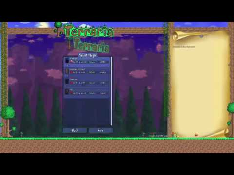 Terraria (Semi-Blind/30 Mins-1 Hours) [OBS Test] (Mining Underworld/Potion Farming/Anklet Searching)