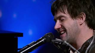 Conor Oberst - Gossamer Thin (Live on Kimmel) YouTube Videos
