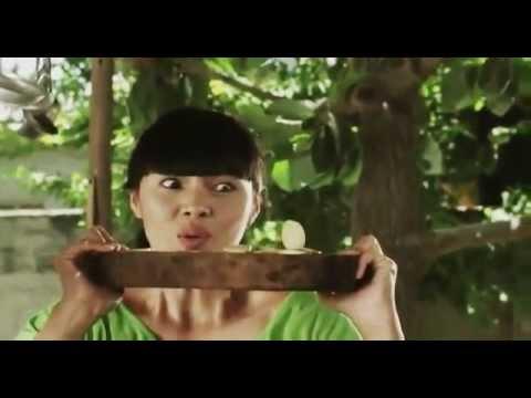 Cot Moc 23 | Bai Ca Thit Cho