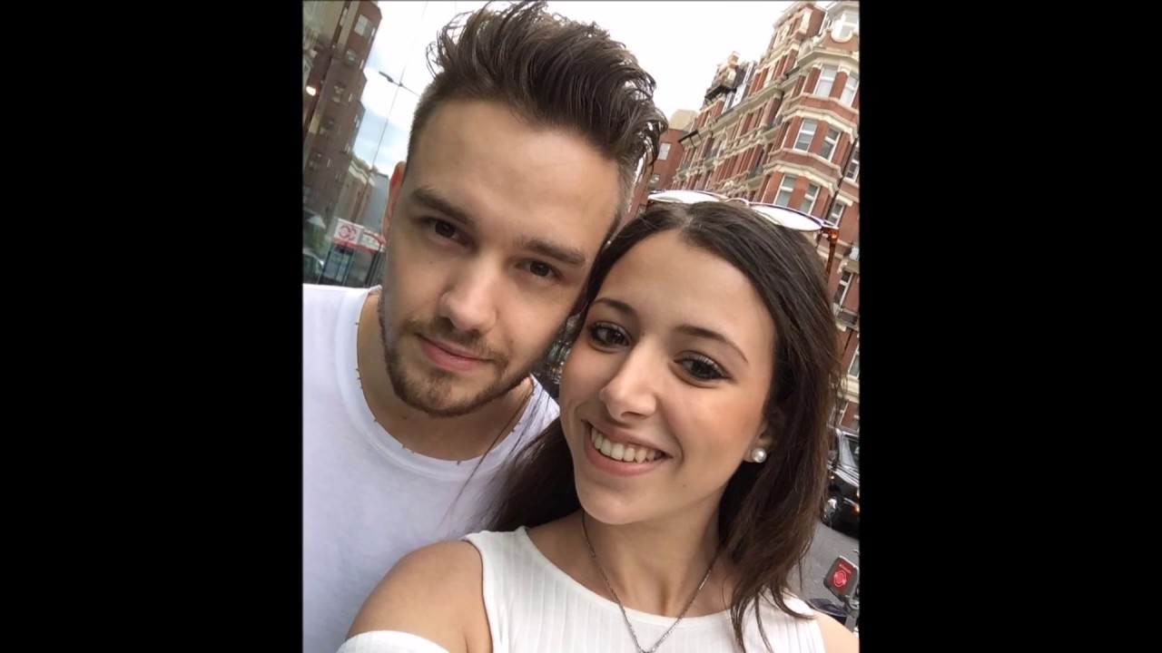 Liam Payne Best Pictures 2016