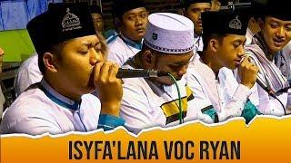 Isyfa'lana Voc Riyan Syubbanul Muslimin