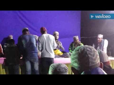Raja to Mera Khawaja He Latest @NABIPUR By Mubin Ashrafi