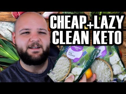 cheap-&-lazy-clean-keto-grocery-haul-(paleo/aip/whole30)
