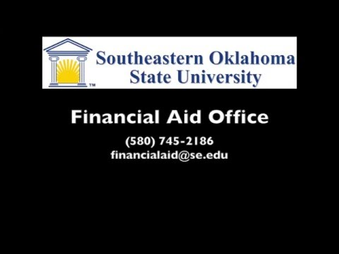 Financial Aid Tips for Online MBA Students