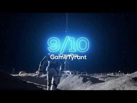 Deliver Us The Moon pone fecha a su lanzamiento en PlayStation 4 y Xbox One