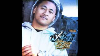 Repeat youtube video A-Dough - Thinkin' Bout You
