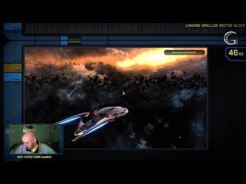 Star Trek Online - Starfleet Engineer - Part 66 - Cold Case