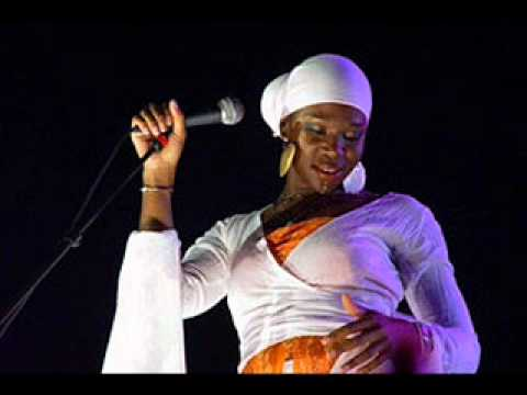 India.Arie - Talk To Her (Instrumental)