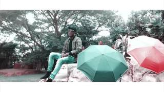 Pentangon Ft. B1 - Take My Love (Official Video)