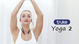 Truke Yoga 2 Wireless Headphones