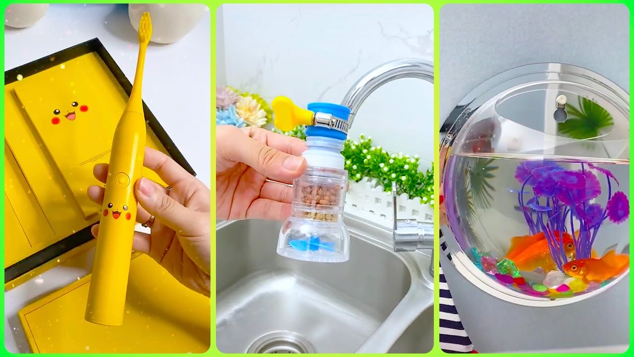 Versatile Utensils  Smart gadgets and items for every home 86