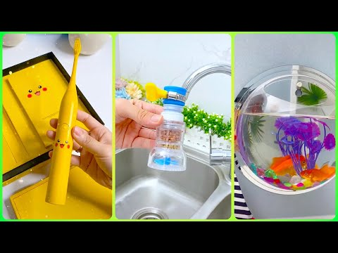 Versatile Utensils | Smart gadgets and items for every home #86
