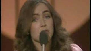 Eurovision 1979 - Norway