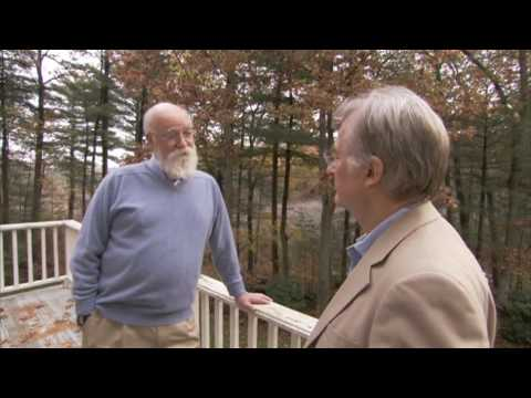 Daniel Dennett - The Genius Of Charles Darwin: The Uncut Interviews