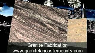Marble Harrisburg Pa Granite Ceramic Tile Counter Tops Bath