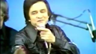 Download Johnny Cash - Live - Perth - Kalgoorlie - Australia, 28, March 1973 MP3 song and Music Video