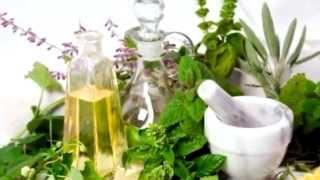 Монастырский чай от алкоголя купить