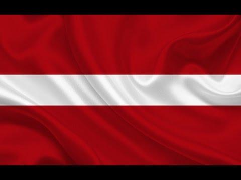 Letonia. Rundale. Riga. Sigulda. Turaida. Grutas de Gutmanis.