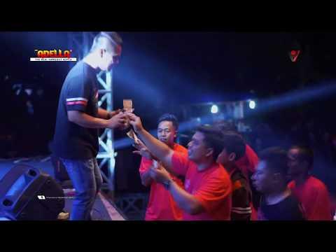 OM ADELLA Live Rembang | CAK FENDIK |  SONIA