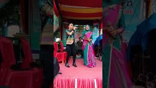 MARSYUKUR versi INDIA Bersama RAY LUBIS faet AFNI LUBIS