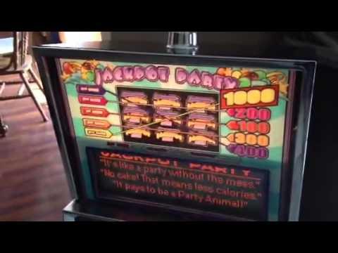 Williams winning streak slot machine best gambling quotes