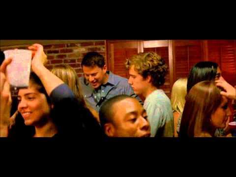 21 Jump Street  Party Rock Anthem