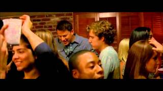 21 Jump Street - Party Rock Anthem