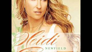 heidi newfield - johnny and june (with lyrics)