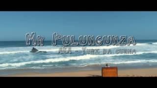 Yuri da Cunha ft Flavour (Teaser ) Sweet La Vida