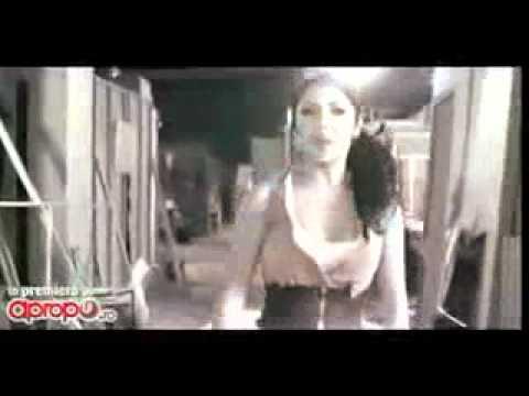 "Andra ""Femeia"" (Official Music Video) HQ.avi"