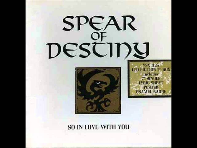spear-of-destiny-so-in-love-with-you-extended-version-ainhoa-rosa