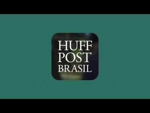 HuffPost Brasil